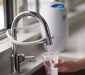 Fransa'ya Su arıtma cihazı bayilikleri verilecektir…