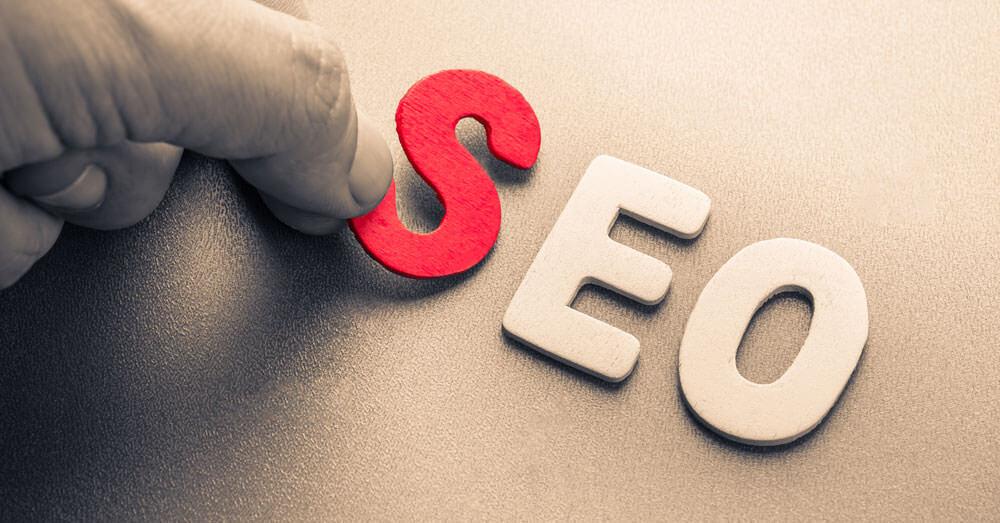 Başarılı SEO Stratejisi İçin Öneriler