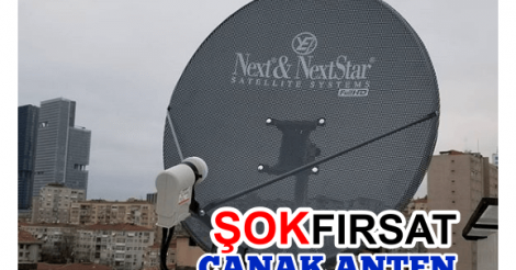 Ankara Akyurt Uyducu