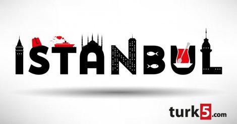 Anket: İstanbul denince aklınıza ilk ne geliyor?