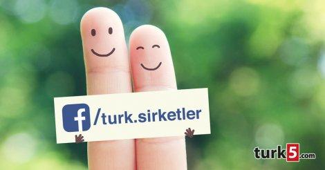 turk5 facebook