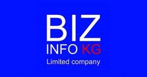 Kırgızistan'da Satılık Firma