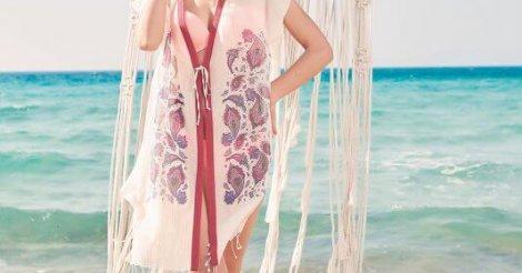 Fular, Şal, Plaj Elbisesi ve Peştemal Satışı ile ilgilenenlere..