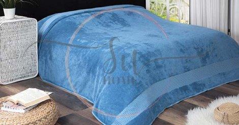 suhomecollection.com ev tekstili