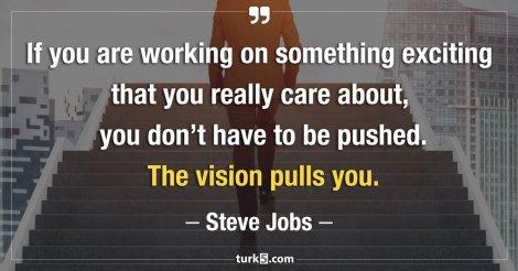 Motivational Business Quotes for Entrepreneurs