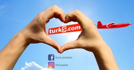 Facebook ve Instagram'da bizi takip edin