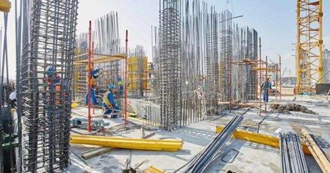 Bursa da en iyi 10 mimarlık muhendislik firmaları