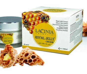 Arı Sütü Kremi | Norm Bitkisel Ürünler