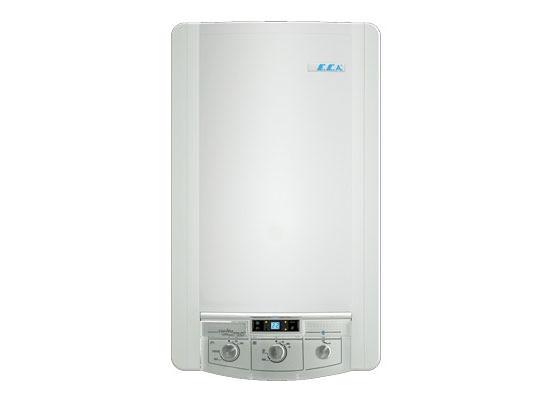 Eca Confeo Premix 35 kW - 30.100 kcal/h