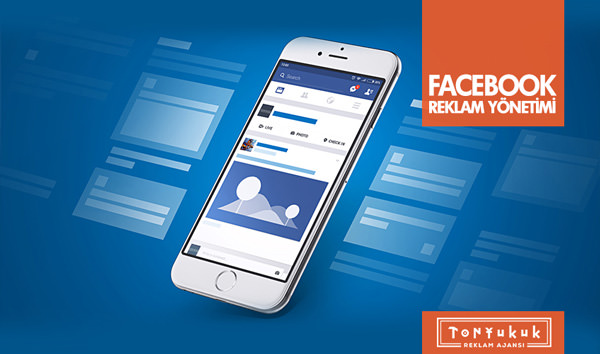 Sosyal Medya Yönetimi
