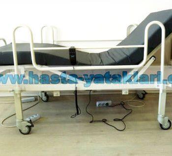 2 Motorlu Hasta Karyolası HYE-251