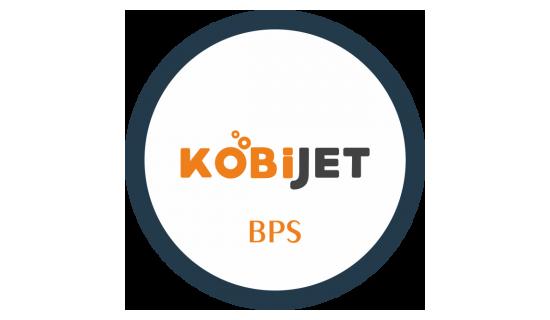 Kobijet   Market ve Muhasebe Programları