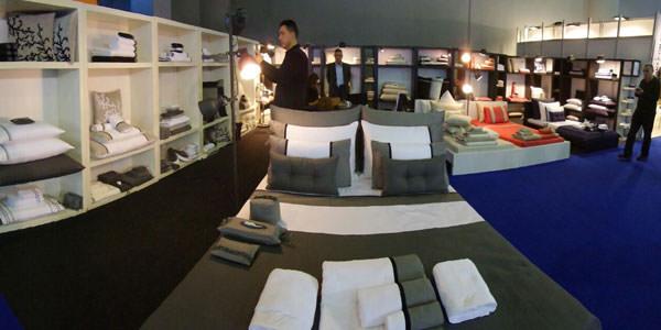 Otel Tekstili   Hotel Textile