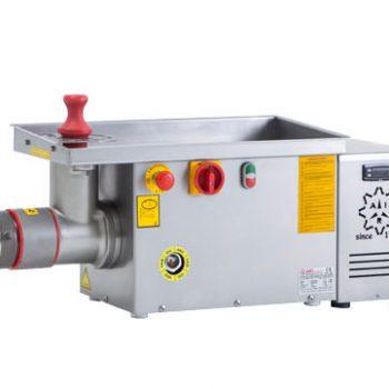 PKM-32 Soğutuculu Et Kıyma Makinası
