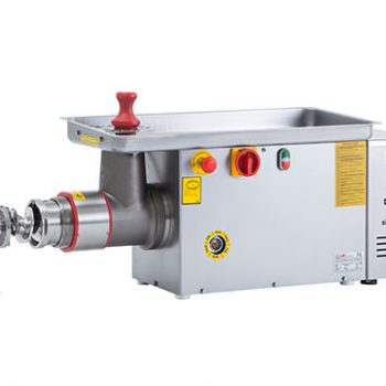 PKM-32 Soğutuculu Sök-Tak Kıyma Makinası