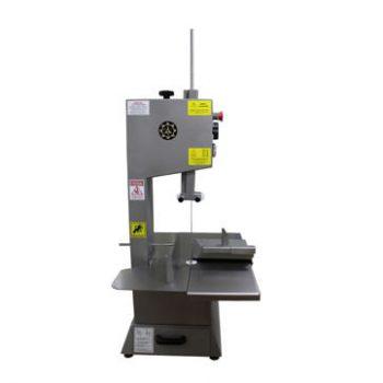 TES-200 Et Kemik Testeresi | Arı Makina