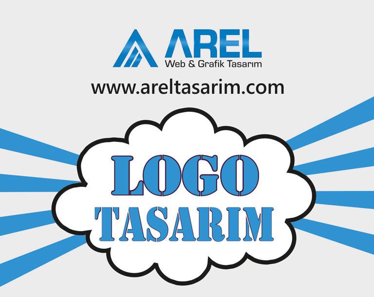 Logo Tasarım   Arel Grafik Tasarım