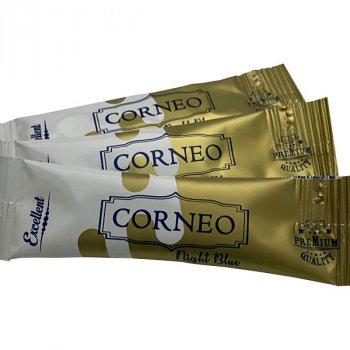 Corneo Night Blue
