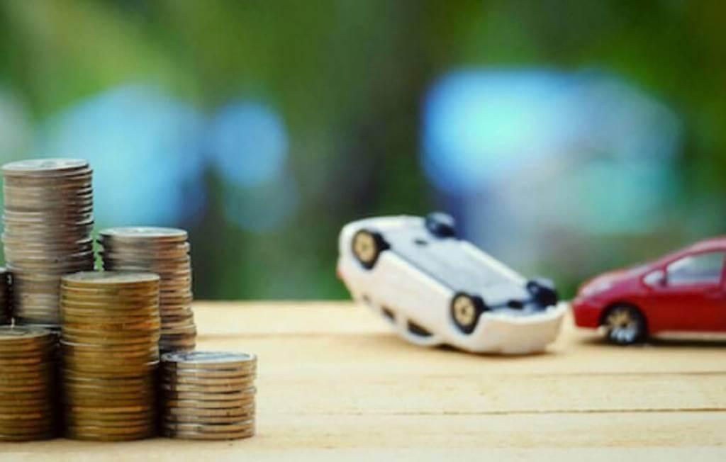 Araç Değer Kaybı