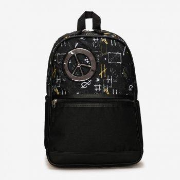 Cool Tasarım Çanta