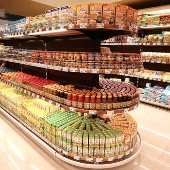 42.000 TL Kira Getirili Kurumsal Market Kiracılı Satılık