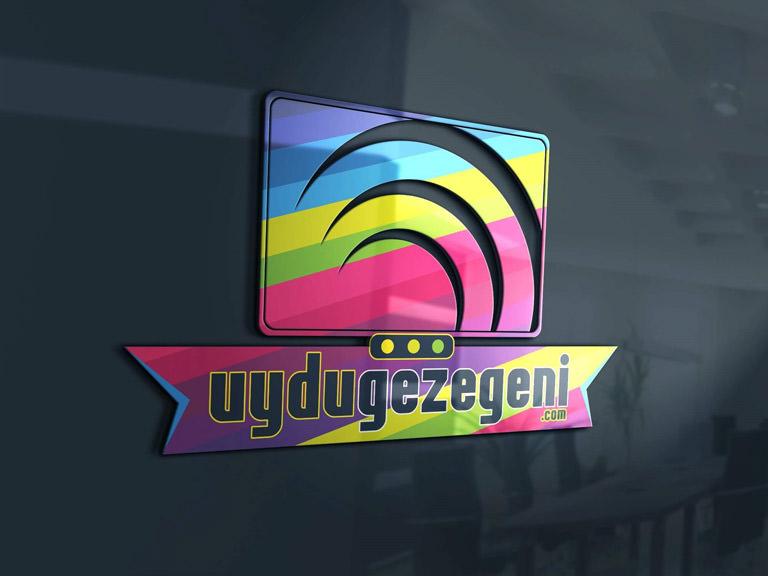 Bulgurlu TV Uydu Çanak Anten Sistemleri Servisi