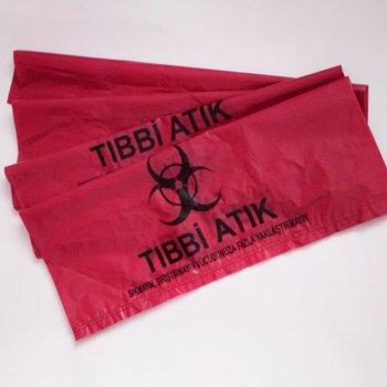 Waste Bag for Medical Use