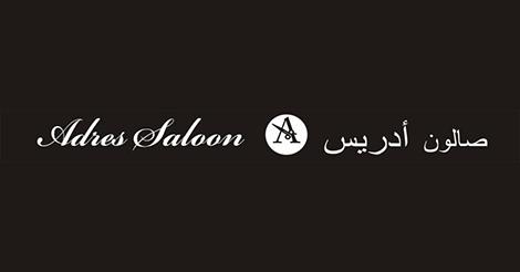 Adres Salon