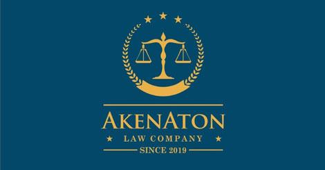 Akenaton Hukuk Bürosu