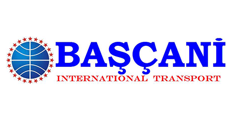 Başçani Uluslararası Taşıma