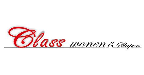 Class Meubelen