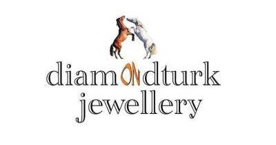 Diamond Turk Jewellery LLC | Dubai