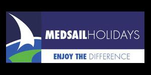 Medsail Holidays AB