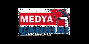 Medya Çankırı