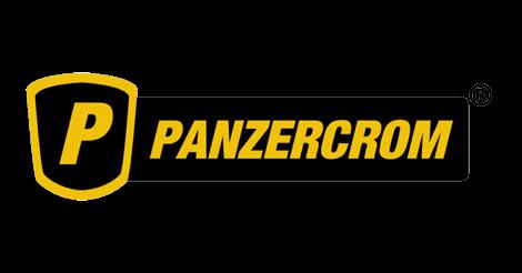 Panzercrom   Yenerer Kaynak Malzemeleri