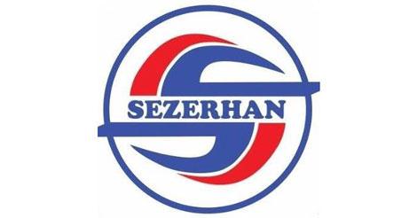 Sezerhan Lojistik