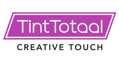 TintTotaal   Creative Touch