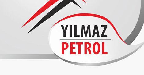 Yılmaz Petrol Yozgat