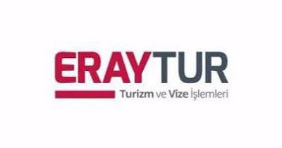 Eraytur | Gaziantep Vize