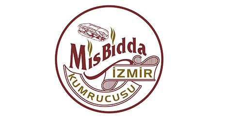 Mis Bidda İzmir Kumrucusu