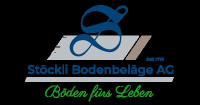 Stöckli Bodenbeläge AG