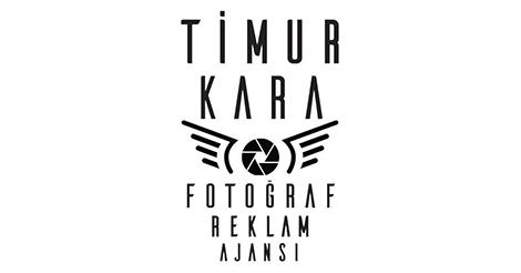 Timur Kara Reklam Ajansı | Hava Fotoğrafçılığı