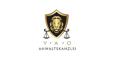 V • A • O  Hukuk Bürosu   Avukat Erkan Özdemir
