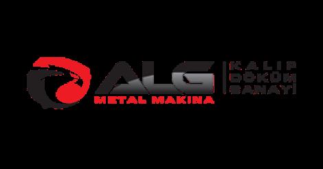 ALG Metal