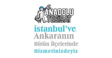 Anadolu Tesisat