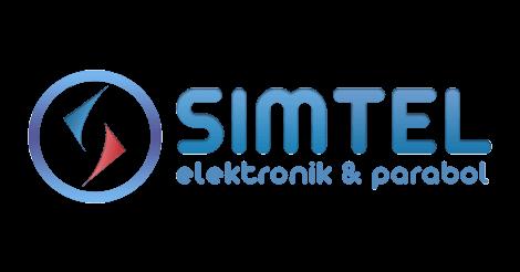 Simtel Elektronik & Parabol