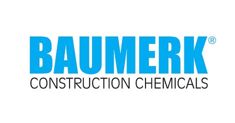 Baumerk Construction Chemicals