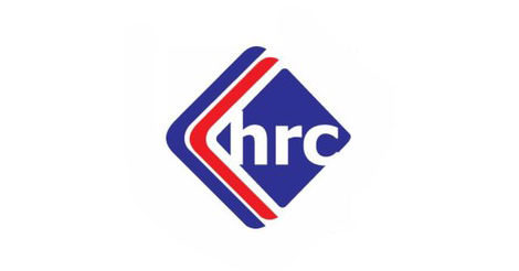 HRC Steel Structural Design and Detailing