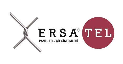 Ersa Wire