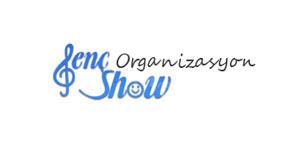 Genç Show Organizasyon